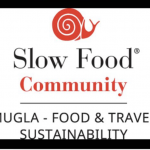 Slow Food Muğla Kuruldu