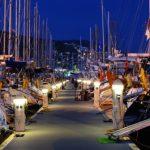 Butik Deniz Günleri Bodrum'da Başlıyor!